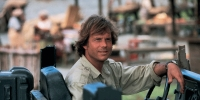 "Bill Paxton ne ""Il grande Joe"" di Ron Underwood"