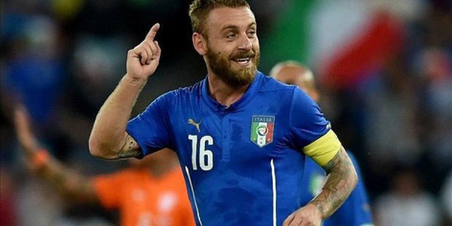 Buffon ripensa alla papera con la Spagna:
