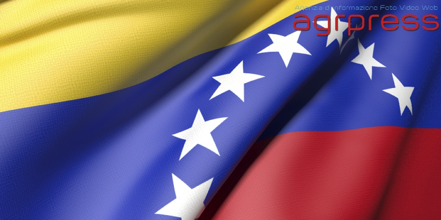 Venezuela nel caos: 26 morti in 20 giorni, si muove il Vaticano