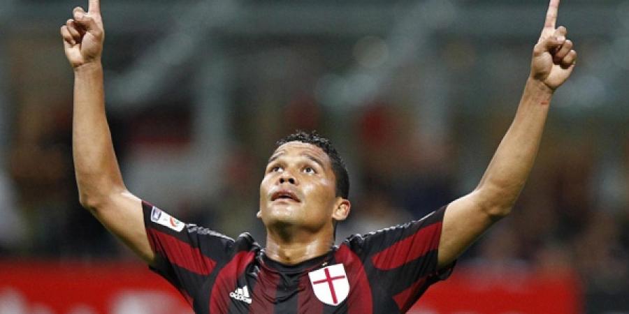 Serie A, Milan-Lazio 2-0: Bacca e Niang stendono i biancocelesti