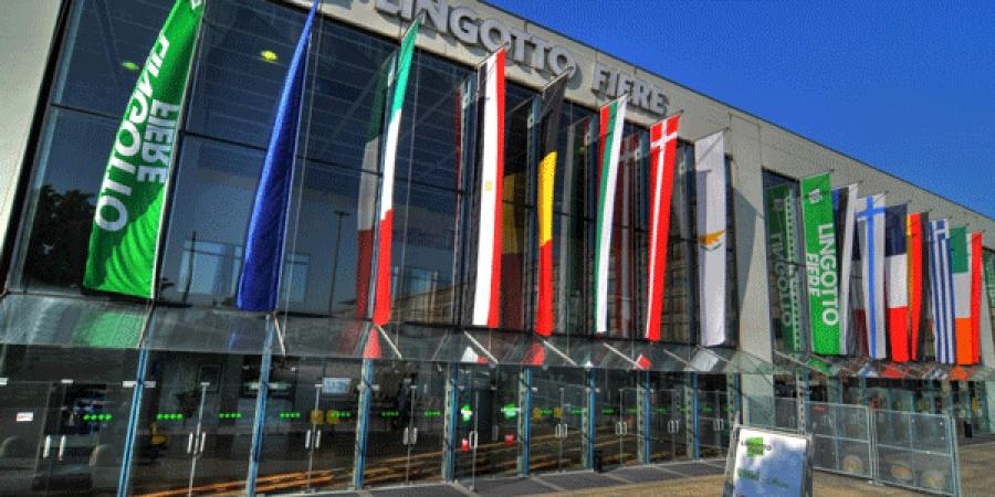 Franceschini propone un unico Salone del Libro Milano-Torino