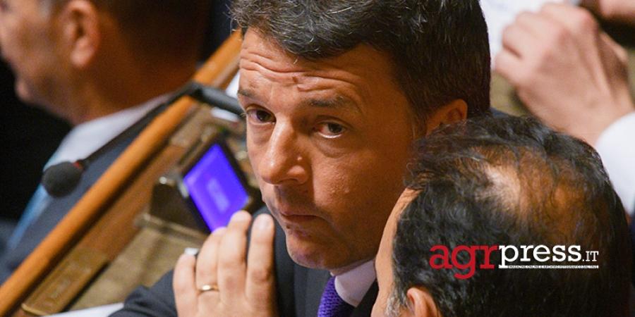 Renzi annuncia Italia Viva: chi va e chi resta nel PD