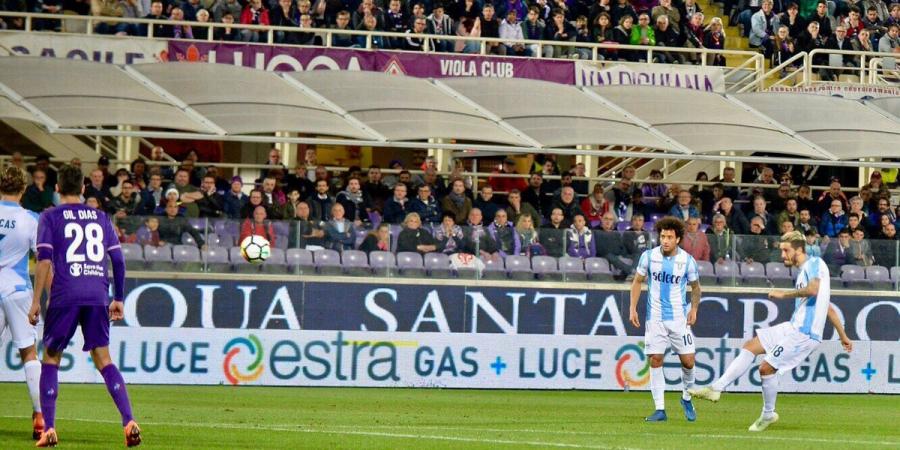Juventus-Napoli, probabili formazioni: Le scelte di Allegri e Sarri