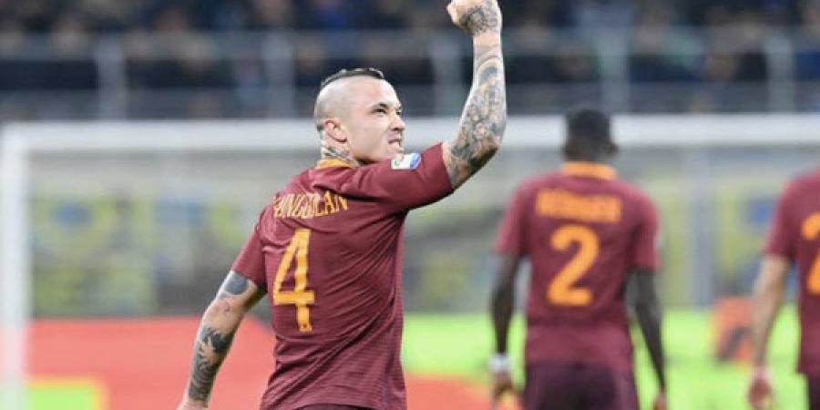 Spalletti: La Roma non ha rubato niente, Inter non parli di episodi